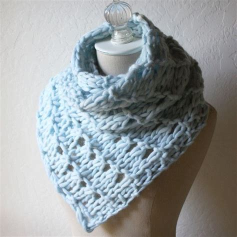 cowl knitting pattern needles 17 best images about crochet me knit me make me a scarf