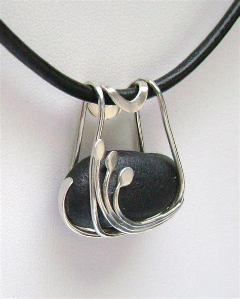 rock jewelry 17 best ideas about rock jewelry on wire
