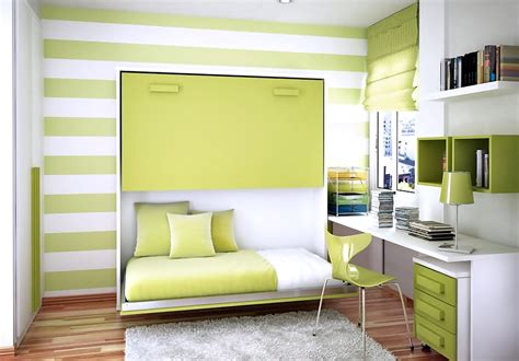 furniture design for small bedroom bedroom design for small space simple design tips for you