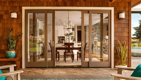 4 panel sliding patio doors sliding glass doors san diego us window door 30