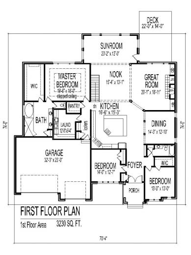 2 bedroom floor plans with basement 2 story house plans with basement awesome house drawings 5