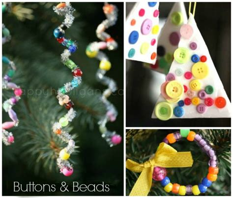 easy ornaments for 15 gorgeous easy ornaments for happy