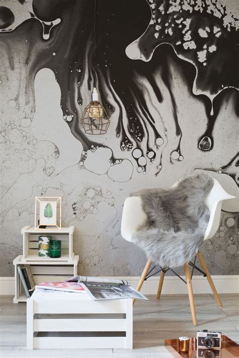 interior wallpaper designs 25 best ideas about wallpaper designs on