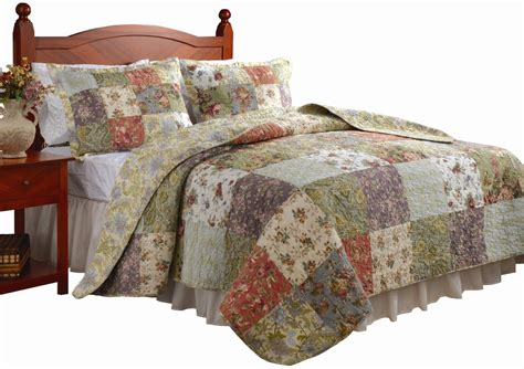 bed covers set bed cover design with greenland home blooming prairie