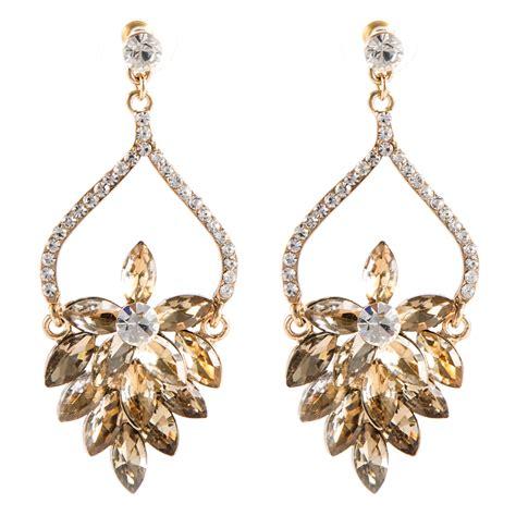 chandelier earring findings chandelier earring findings promotion shop for promotional