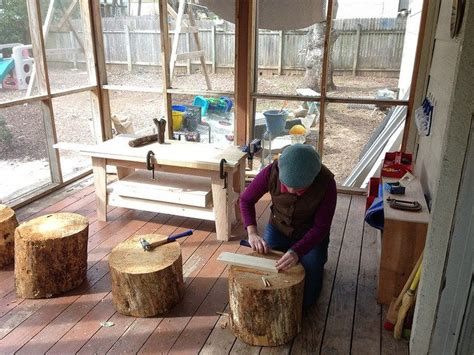 preschool woodworking 182 best images about handwork projects for early