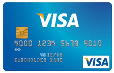 how to make visa card pricing exles dharma merchant services