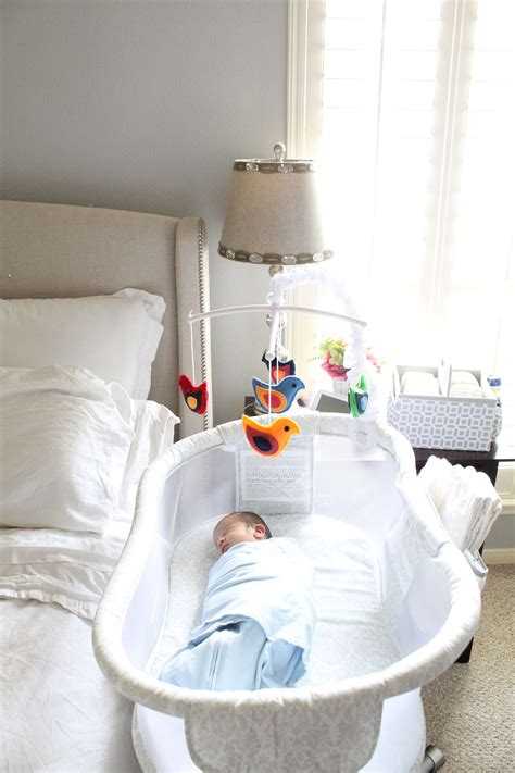 getting babies to sleep in crib getting baby used to crib moving baby to crib you can do