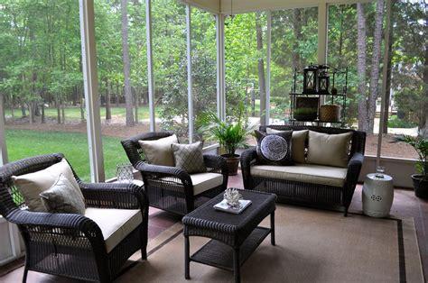 cheap modern patio furniture modern patio furniture cheap large size of patio amazing