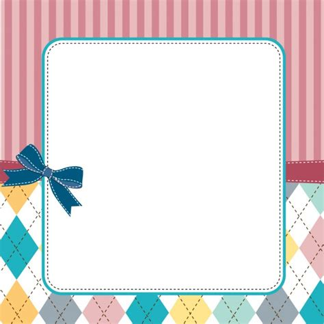 how to make a beautiful birthday card beautiful birthday card vector free