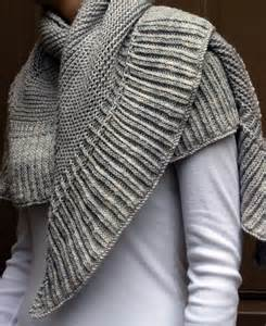 knitted shawl patterns knit shawl knit and crochet