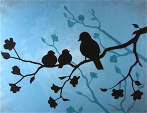 paint nite utah county canvas color celebrate with paint davis county