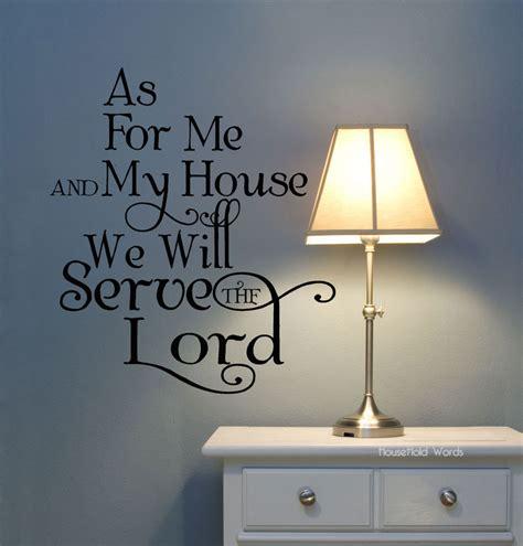 religious decor wall decor religious homes decoration tips