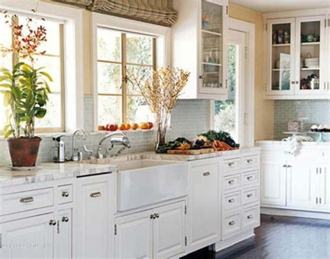 white cabinets kitchen ideas white kitchen cabinet doors home furniture design