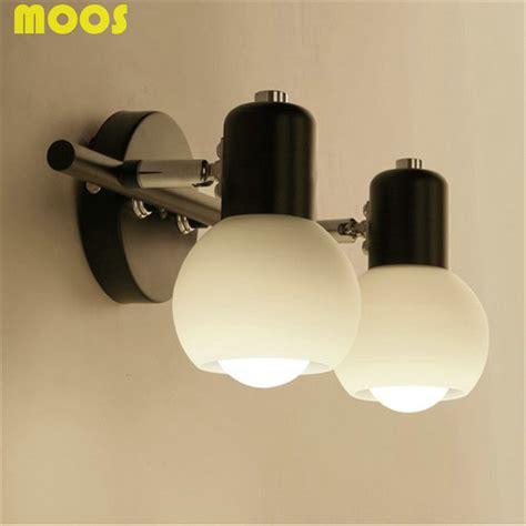 wholesale bathroom light fixtures buy wholesale bathroom light fixture from china