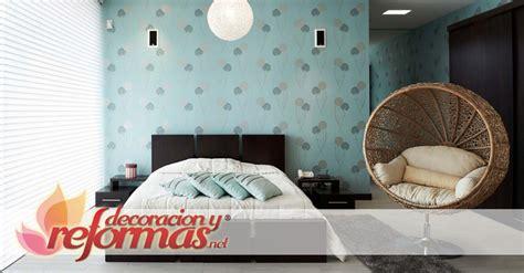 decoracion habitacion con fotos decoraci 243 n para habitaciones de matrimonio