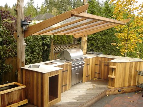 plans for outdoor kitchen covered outdoor kitchen plans patio traditional with