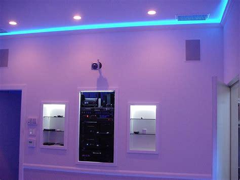 led home interior lighting decorative lights for home