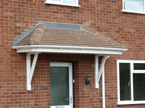 Door Canopy by Protect Your Front By Front Door Canopy