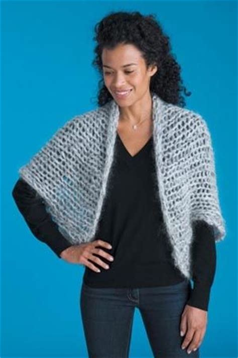 simple bolero knitting pattern easy shrug knitting patterns knits yarns and