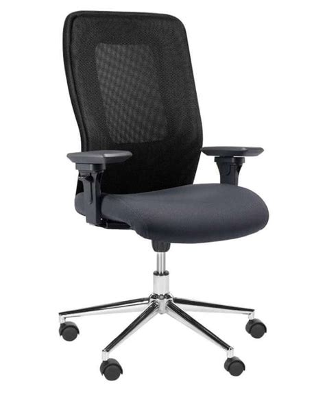 benefits of chair at work here s what you should the health benefits of using