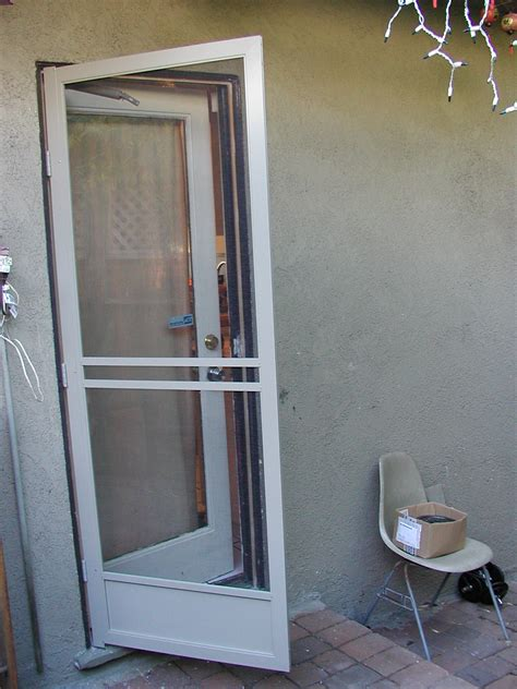 mobile home patio doors mobile home patio doors as inspiration and