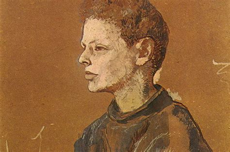 picasso normal paintings biography of pablo picasso widewalls