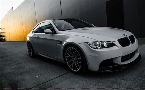 Bmw Car Wallpaper Photography by Bmw M3 E92 Coupe Hd Wallpaper Cars Hd Wallpapers