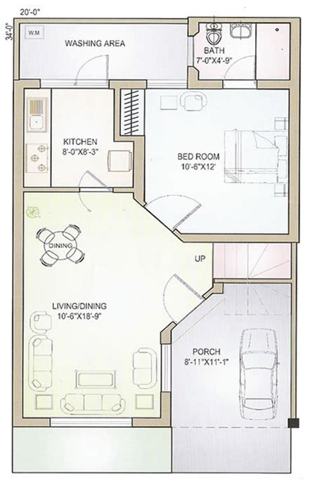 house designs and floor plans in pakistan house designs in pakistan for 3 4 5 6 10 marla