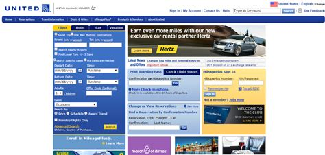 united air baggage 100 united air baggage fees basic economy save with