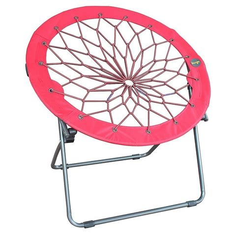 bungee chair for bunjo bungee chair 187 gadget flow