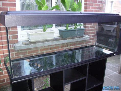troc echange vends aquarium 350 litres neuf jamais servi sur troc