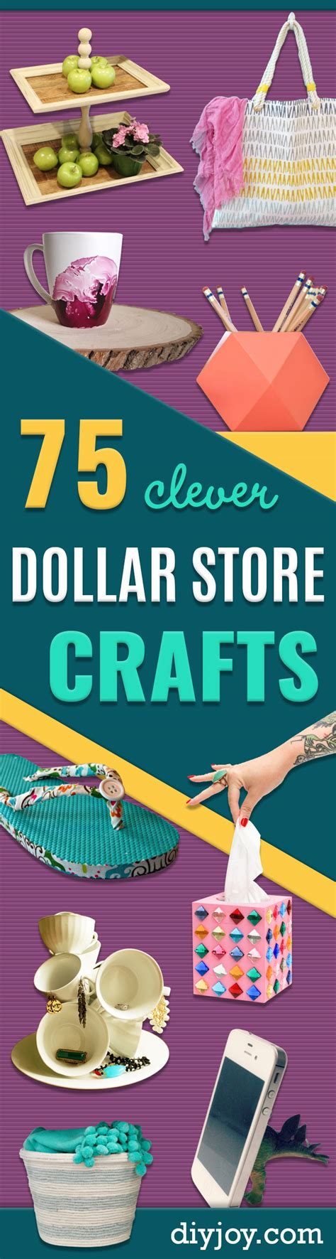 dollar store crafts the 75 absolute best dollar store crafts page 4 of