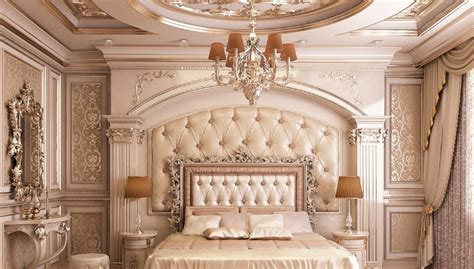 world best home interior design 28 top luxury home interior designers coveted top