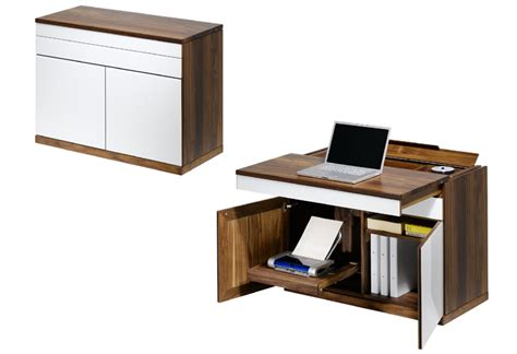 home office wood desk wooden desks and secreters for home office from team 7