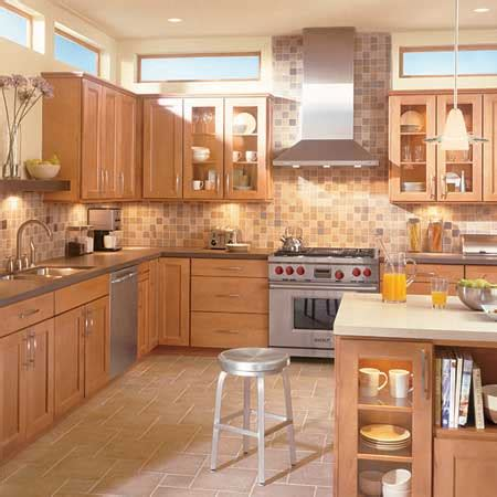 most popular kitchen designs cabinets for kitchen most popular wood kitchen cabinets