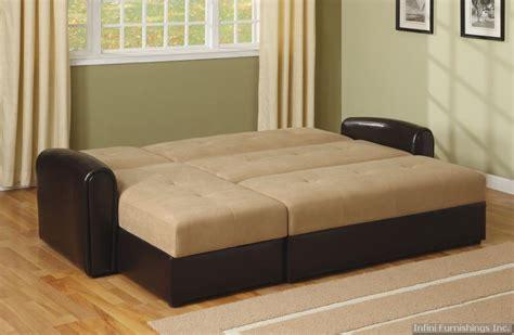 large sleeper sofa large sectional sleeper sofa 28 images furniture large