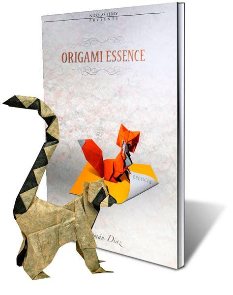 advanced origami books origami diagrams pdf free gofaith net