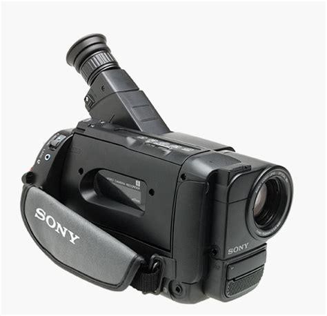 camara de video 8mm 8mm camcorder related keywords 8mm camcorder long tail