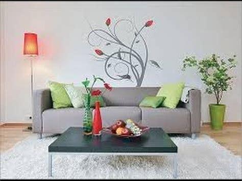 interior wall ideas wall decoration ideas modern interior wall design ideas