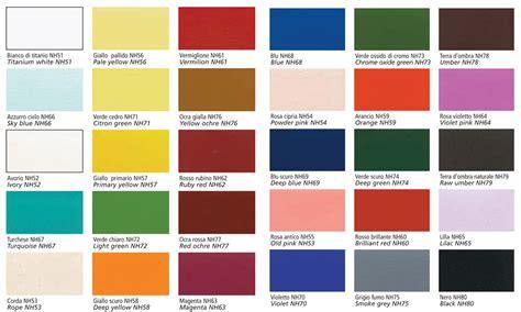 acrylic paint colors custom hobby line ucic decolab