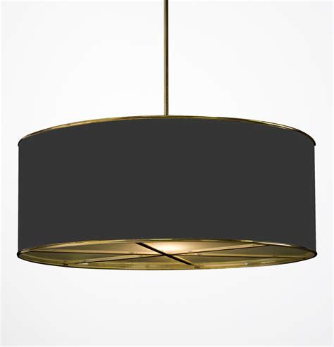 light shade ceiling drum ceiling light 20 1 2 inch flushmount drum shade