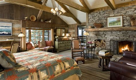 interior design country style homes country style interior
