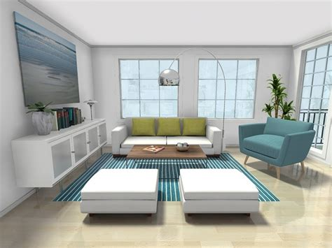 small apartment room ideas 7 small room ideas that work big roomsketcher