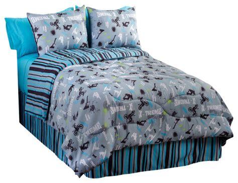 motocross bedding sets sports comforter set motocross 4