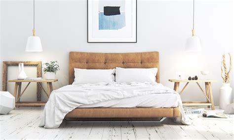scandinavian bedroom style scandinavian bedrooms ideas and inspiration