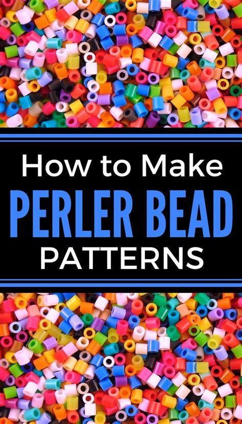 perler bead design generator perler bead pattern generator krysanthe