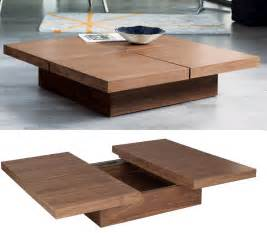 table with storage stylish coffee tables that as storage units