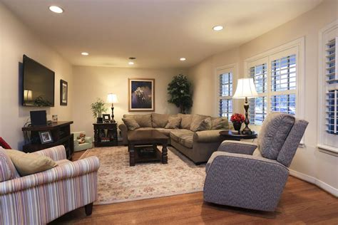 home lighting design ideas for each room home lighting design ideas for each room 28 images