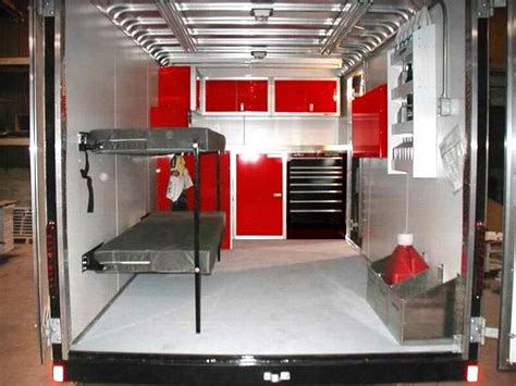 folding rv bunk beds rv folding bunk beds ideas pictures bedroom ideas pictures